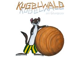 kugelwald-glungezer