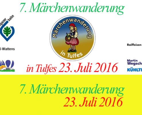 maerchenwanderung_event4