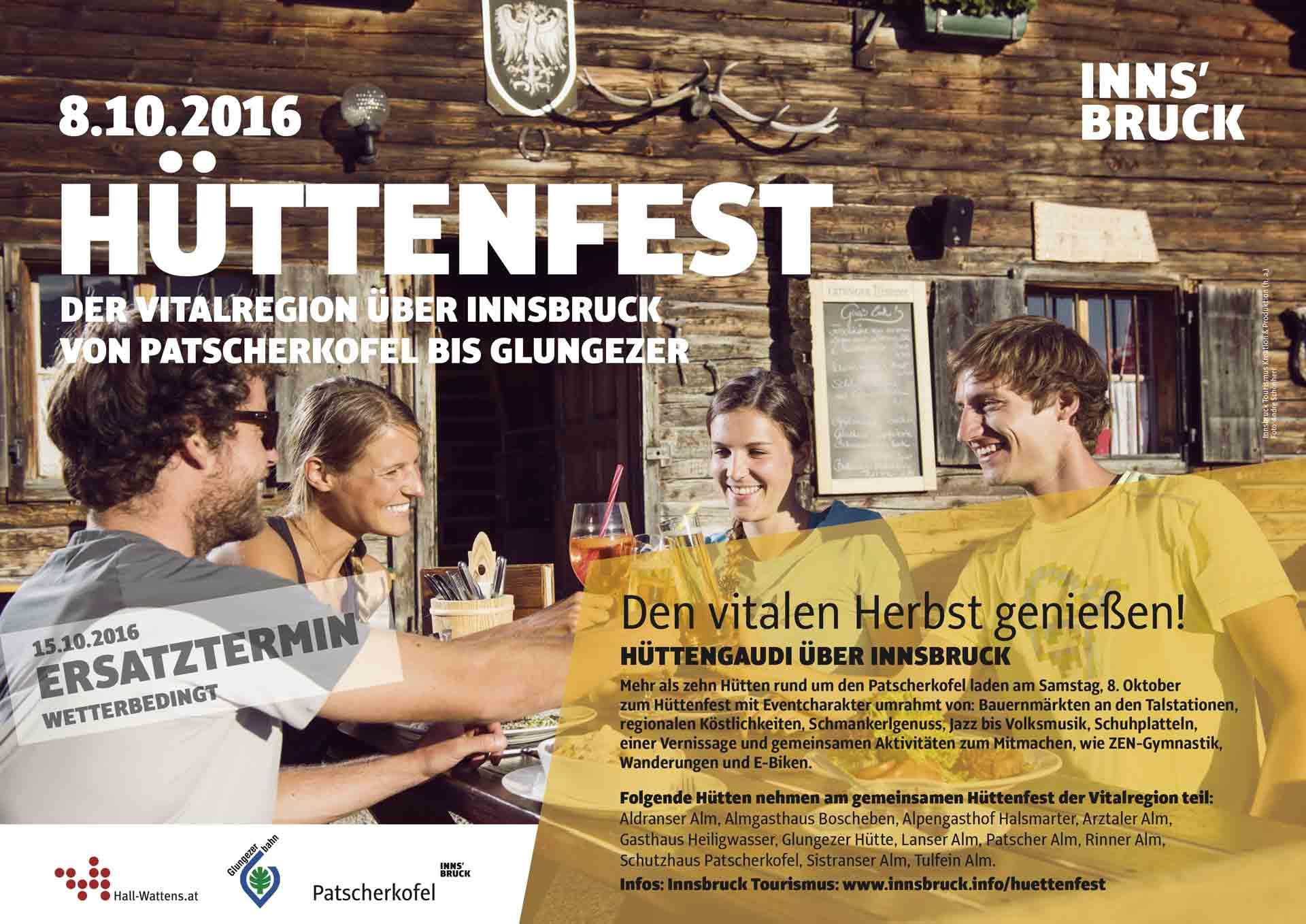 161005-huettenfest-innsbruck-glungezer-2