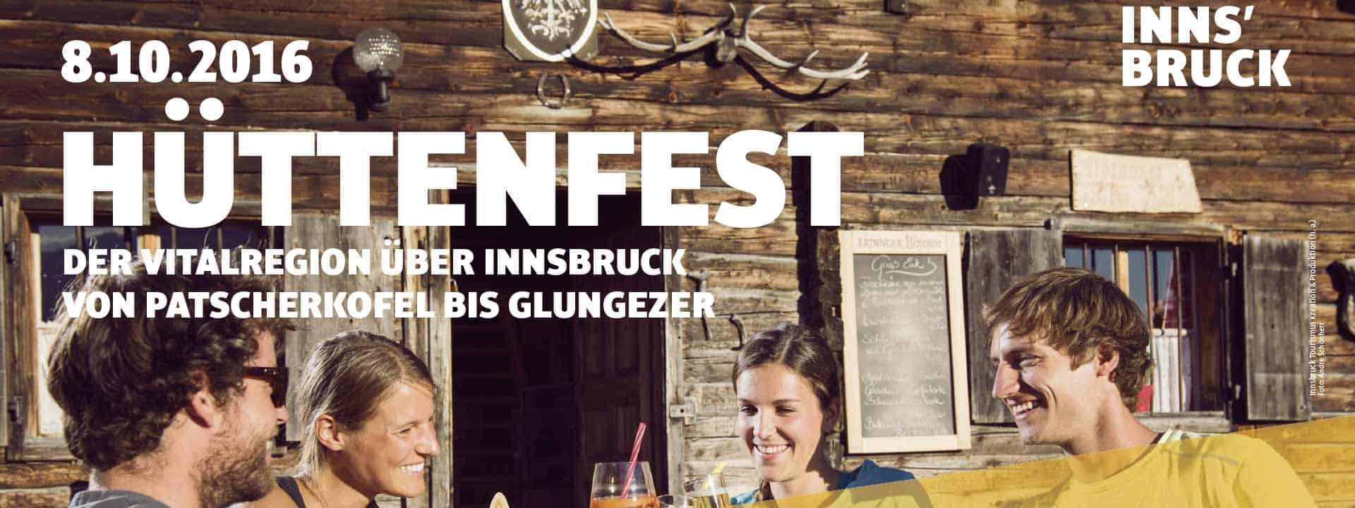 161005-huettenfest-innsbruck-glungezer